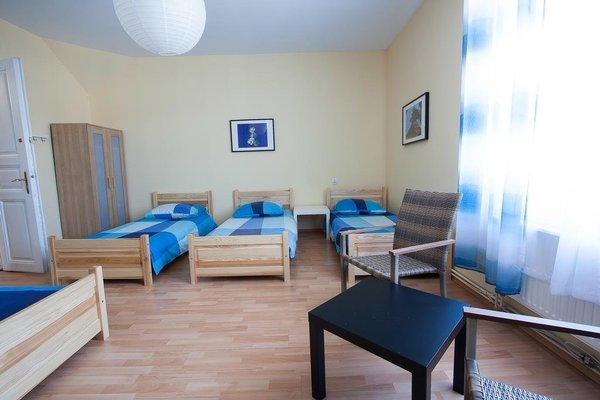 Hostel 4you - фото 18