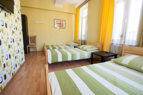 Hostel 4you - фото 3