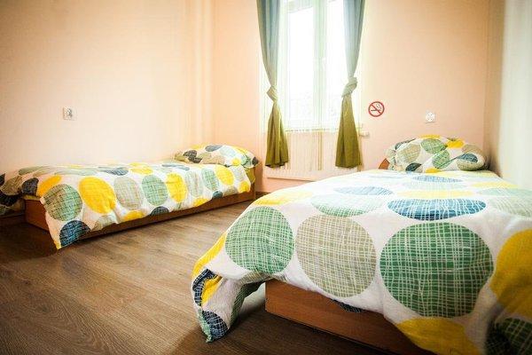 Hostel 4you - фото 4