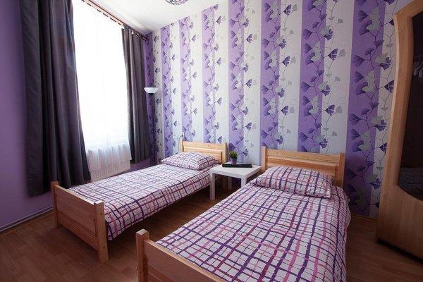 Hostel 4you - фото 5
