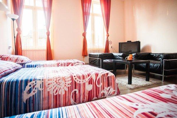 Hostel 4you - фото 6