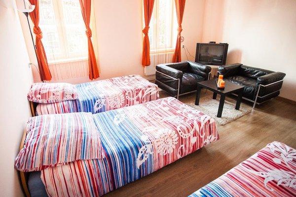 Hostel 4you - фото 7