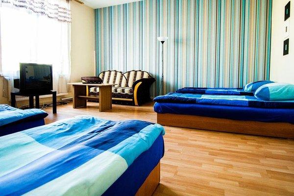 Hostel 4you - фото 8