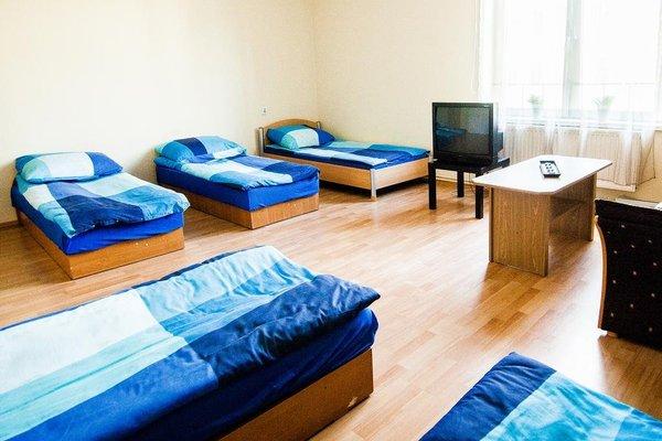 Hostel 4you - фото 9