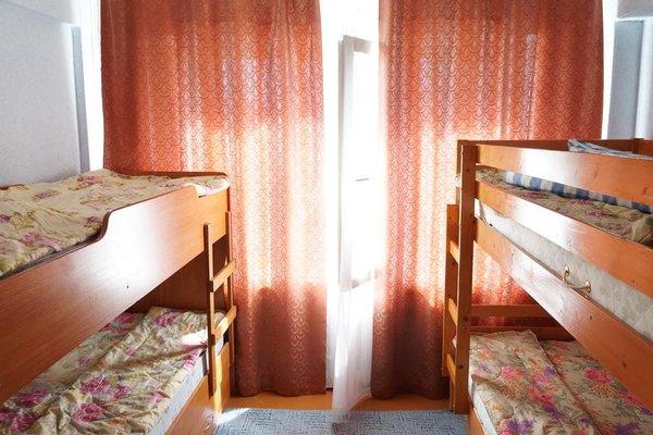 Апартаменты «Уютный дом» - фото 3