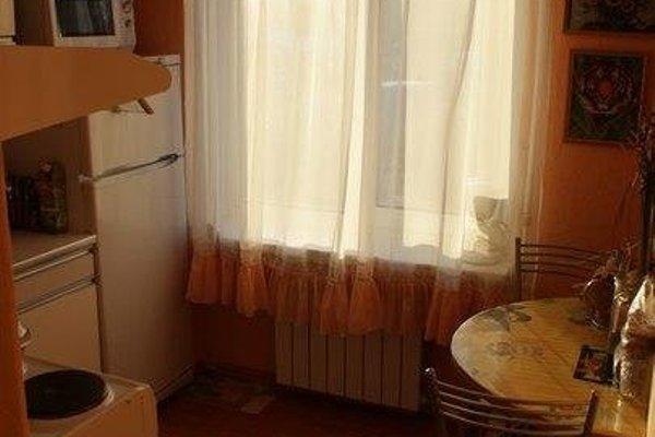 Апартаменты «Уютный дом» - фото 6