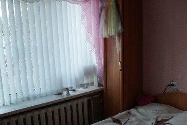 Апартаменты «Уютный дом» - фото 7