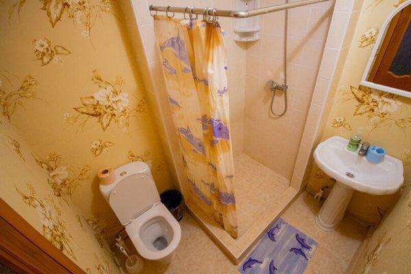 Гостевой Дом Татьяна - фото 16