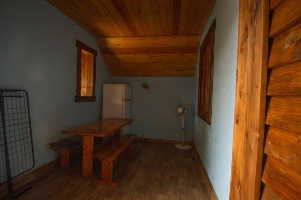 Гостевой Дом Татьяна - фото 18