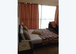 Бутик Отель Тамара фото 2