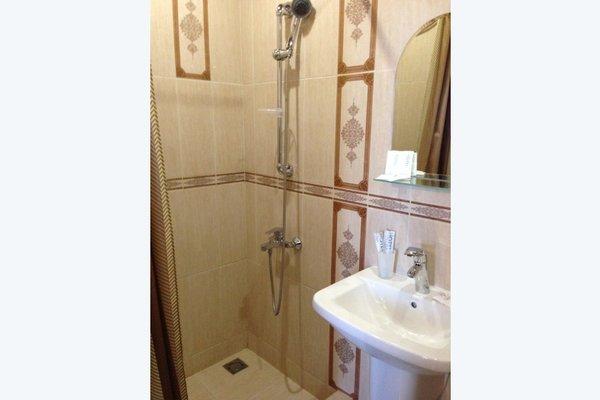 Бутик Отель Тамара - фото 16