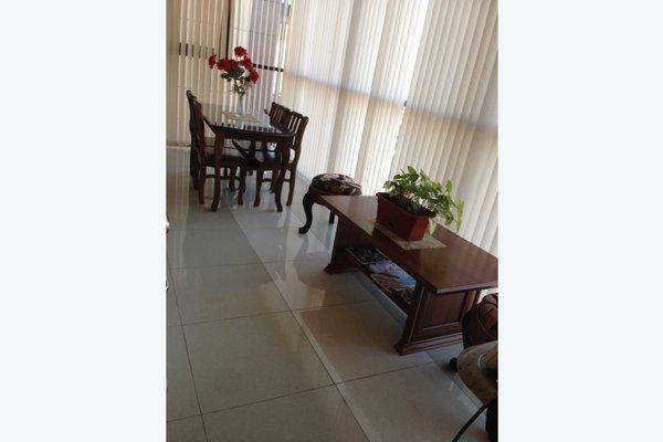Бутик Отель Тамара - фото 21