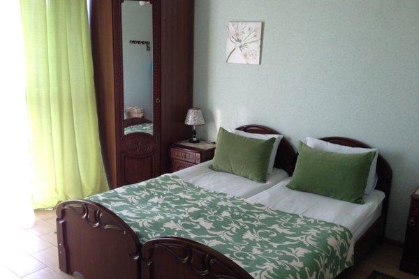 Бутик Отель Тамара - фото 3