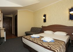 Little Prince Hotel фото 3