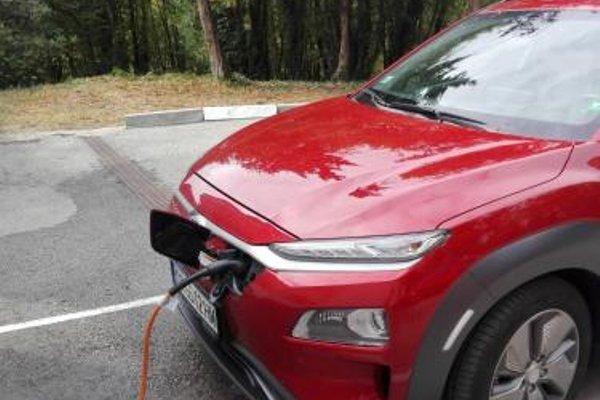 Hotel Villa Kaylaka - фото 3