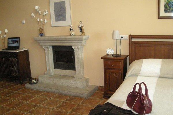 Apartamentos Casa Germana - фото 4