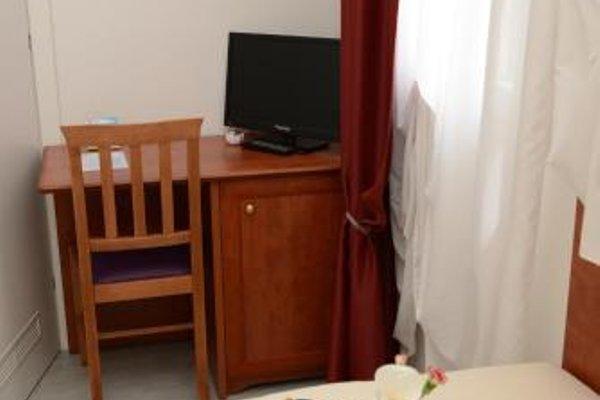 Buonhotel - фото 4