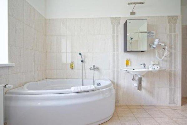 Aparthotel RigaApartment - фото 59