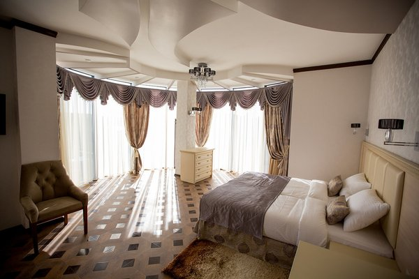 Отель «Shine House» - фото 5