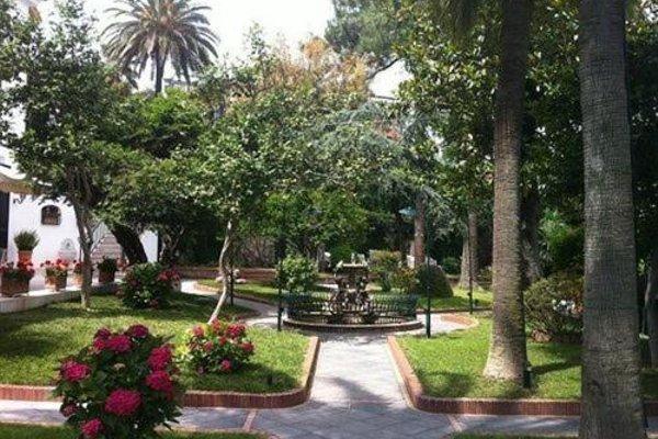 Marechiaro Villa & Relais - 18