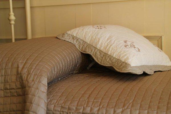 Bed & Breakfast Sant'Erasmo - фото 38