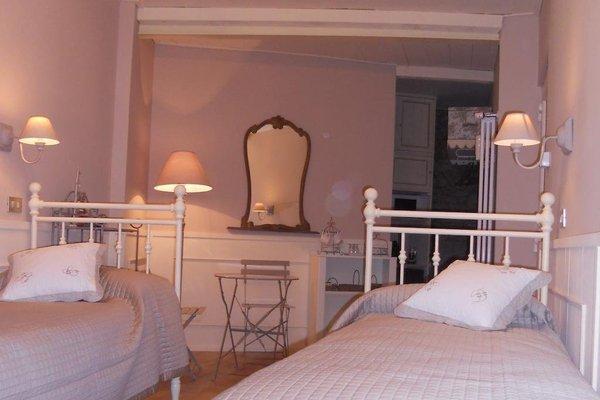 Bed & Breakfast Sant'Erasmo - фото 3