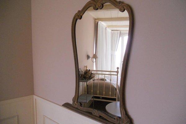 Bed & Breakfast Sant'Erasmo - фото 6