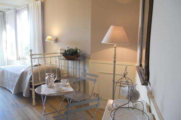 Bed & Breakfast Sant'Erasmo - фото 7