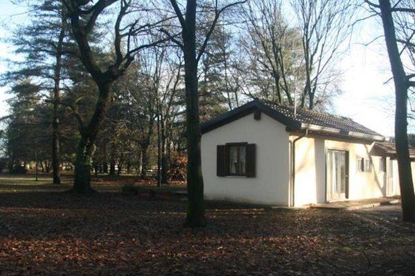 The Garden House - 20