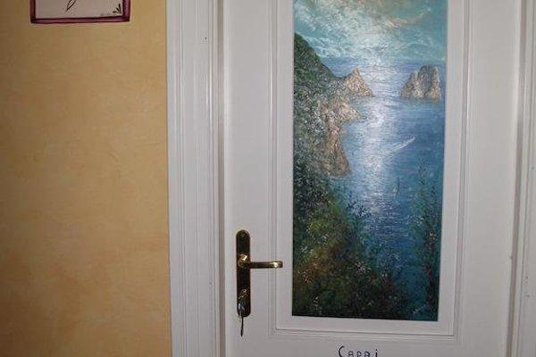 Villa Marcello - фото 13
