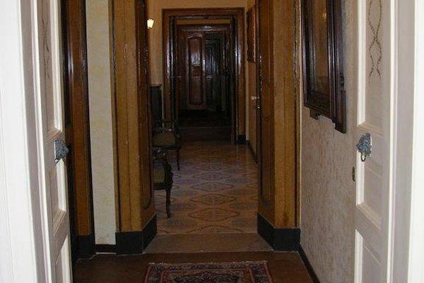Villa Marcello - фото 17