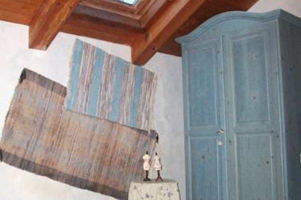 Villa Marcello - фото 18