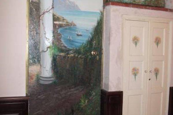 Villa Marcello - фото 19