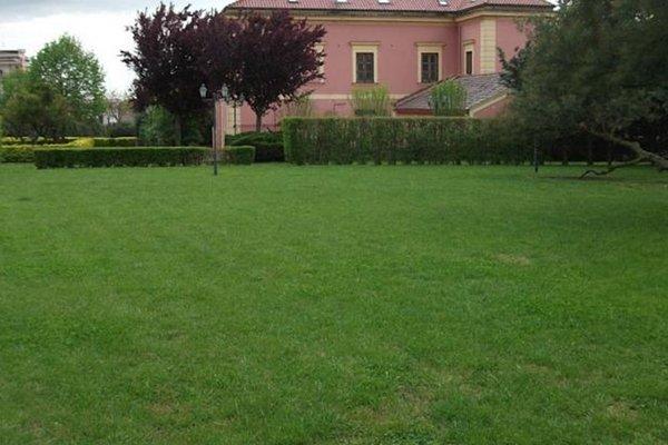 Villa Marcello - фото 20