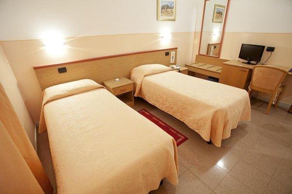 Master Hotel - фото 12