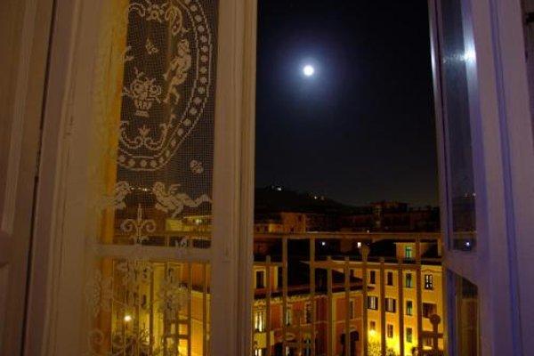 L'Una di Notte - фото 21