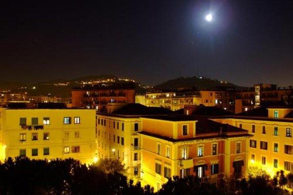 L'Una di Notte - фото 23