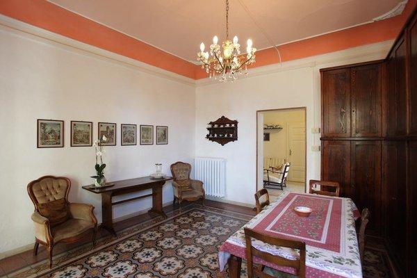 Albergo Bernini - фото 10
