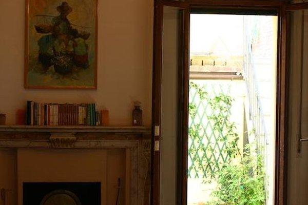 Albergo Bernini - фото 17