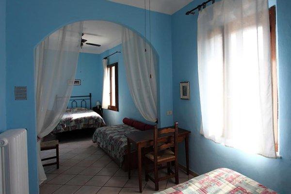 Albergo Bernini - фото 5