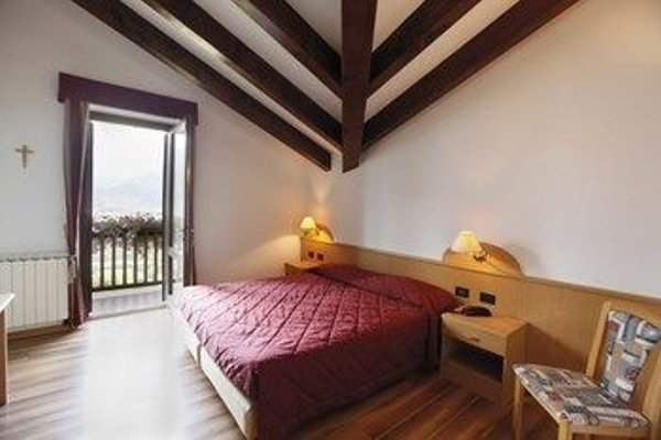 Hotel Spera - фото 34