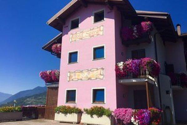 Hotel Spera - фото 19