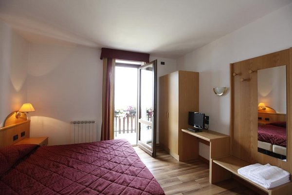 Hotel Spera - фото 4