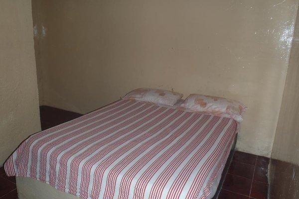 Hotel Margot - фото 3