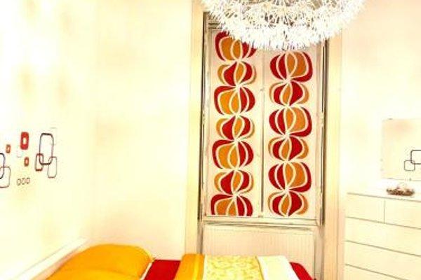 Apartment opera 1 - фото 6