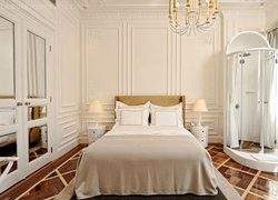 The House Hotel Galatasaray - Special Class фото 2