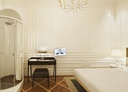 The House Hotel Galatasaray - Special Class фото 3