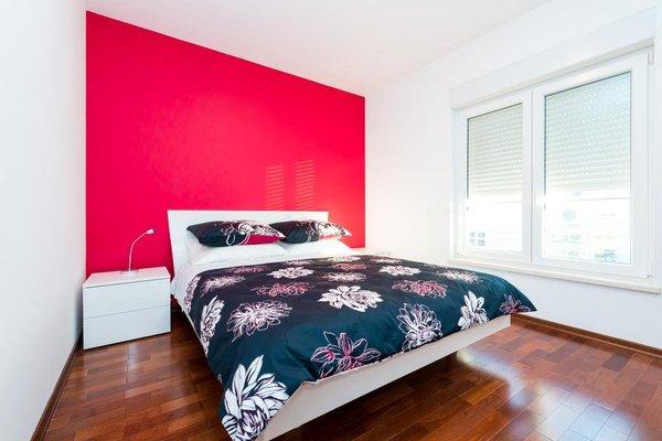 Apartments Lotos - фото 5
