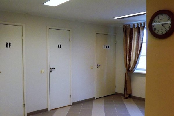 Kena Maja Hostel - фото 22