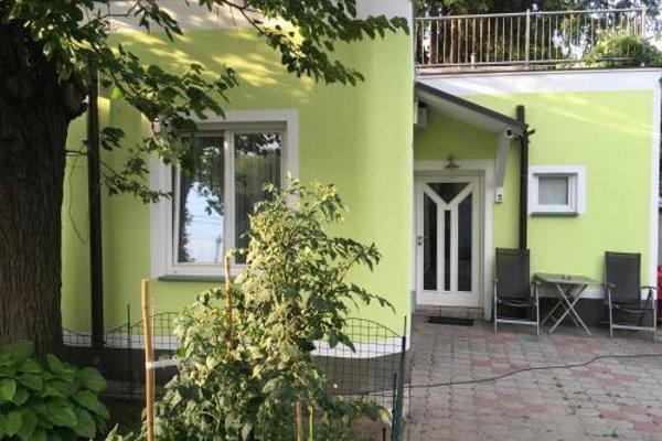 AJO Terrace - 5